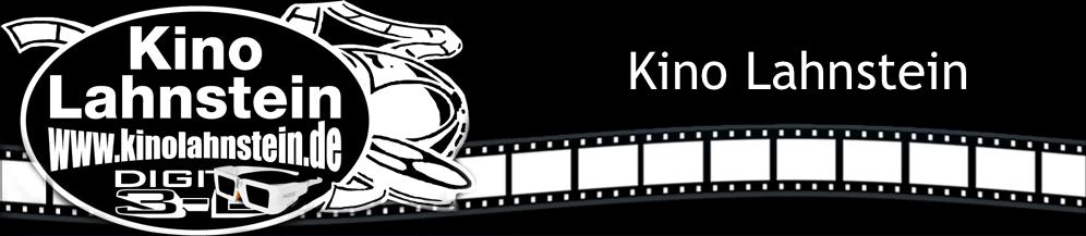 Kino Lahnstein